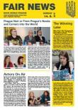 Fair News 3/2017