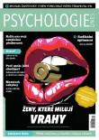 Psychologie dnes 01/2020