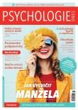 Psychologie dnes 11/2020