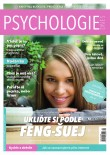 Psychologie dnes 04/2019