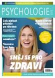 Psychologie dnes 01/2017
