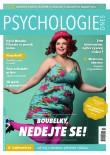Psychologie dnes 02/2020