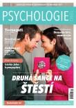 Psychologie dnes 02/2018