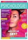 Psychologie dnes 07-08/2020