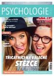 Psychologie dnes 06/2018