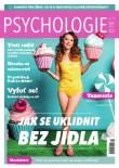 Psychologie dnes 07/2017