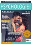 Psychologie dnes 02/2017