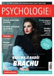 Psychologie dnes 01/2019