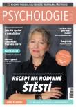 Psychologie dnes 04/2018