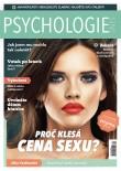 Psychologie dnes 09/2018