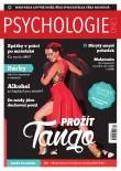 Psychologie dnes 12/2017