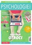 Psychologie dnes 09/2020