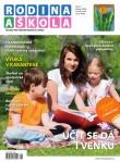 Rodina a škola 04/2020