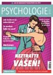 Psychologie dnes 05/2017