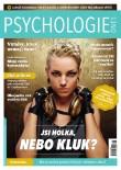 Psychologie dnes 06/2020