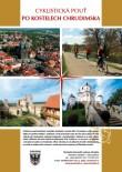 Příloha Travelprofi Chrudim - 5-6/2016