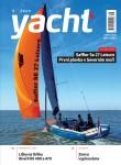 Yacht 05/2020