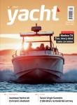 Yacht 04/2021