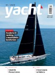 Yacht 10/2020