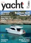 Yacht 7-8/2016