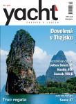 Yacht 10/2017