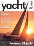 Yacht 6-2016