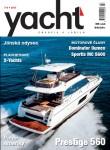 Yacht 7-8/2017