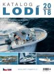 Katalog lodí 2018