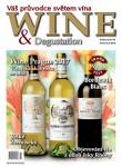 WINE & Degustation 5/17