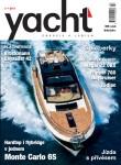 Yacht 3/2017