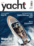 Yacht 2/2018