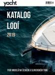 Katalog lodí 2019