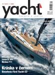 Yacht 12-1/2020