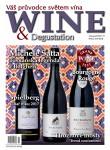 WINE & Degustation 11/2017