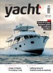 Yacht 02/2021