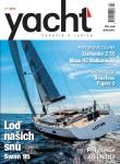 Yacht 3/2018