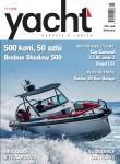 Yacht 11/2019