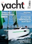 Yacht 6/2017
