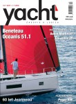 Yacht 12/17 - 1/18