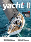 Yacht 03/2021