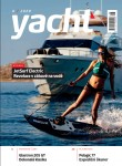 Yacht 06/2020