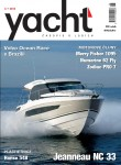 Yacht 6/2018