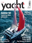 Yacht 9/2018