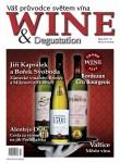 WINE & Degustation 10/2017