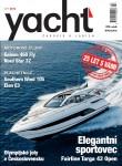 Yacht 3/2019