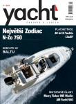 Yacht 09/19