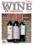 WINE & Degustation 04/19