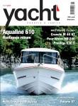 Yacht 11/2017