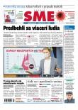 SME 12-1-2021