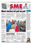 SME 21/8/2019